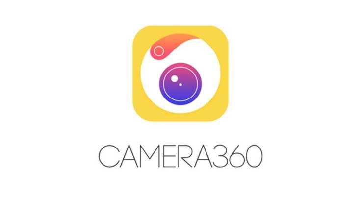 camera360.jpg