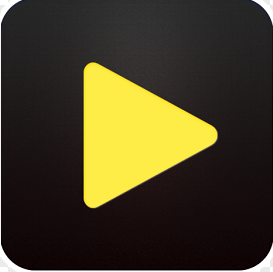 download-videoder-app